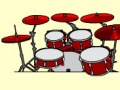 Bermain Drum 2