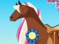 صنع الأحصنة