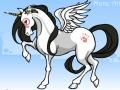 صنع حصان 4