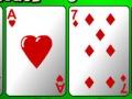 لعبة البوكر فلاش
