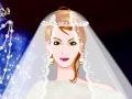 تجميل العروس 4