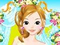 تجميل العروس 6