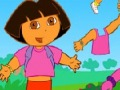 Dora 2