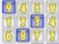 Sudoku Multiplayer