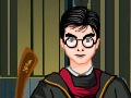 Viste a Harry Potter