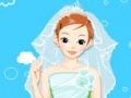 تجميل العروس 10