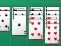 لعبة ورق الشدة 3