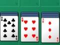 لعبة ورق الشدة 4