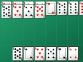 لعبة ورق الشدة الجزائرية