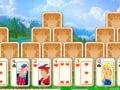 لعبة ورق الشدة 5