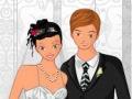 تلبيس العروسين