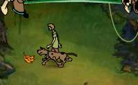Guia o Scooby Doo e o Shaggy atrav�s destas s�ries de enigmas l�gicos! Olha para as cenas para instru��es e adiciona objectos � tua colec��o.