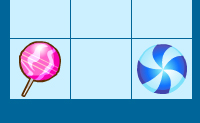 Estes são seis desafiantes minijogos nos quais podes testar e treinar o teu cérebro. Se tiveres sucesso a responder várias respostas seguidas, ganhas pontos extra. Vais encontrar assuntos de matemática, lógica, visuais e de memória. Boa sorte!