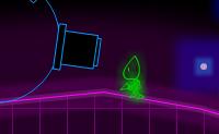 Derrota os 'Drogs' com o teu ex�rcito de robots azuis e o grande canh�o! Apanha cristais de energia e ouro. Quando completas um n�vel, levas 50% dos pontos que ganhaste no n�vel anterior.