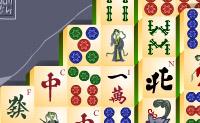 Podes retirar as partes laterais do  puzzle com o mesmo cartão (apenas esquerda e direita). Tens de tentar retirar todas as peças do puzzle.