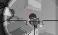 Os Sift Heads estão de volta! Este clássico jogo de tiro tem um novo visual e modo de jogo ligeiramente diferente. Podes ajudar o Vinnie o assassínio a cumprir todas as suas missões sem tropeçar ele próprio no balde?