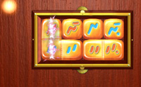 Create your own musical mosaic in this beautiful and challenging music game. How to proceed' Arrange all the tiles in such a way, that you can hear the original melody. You can hear a fragment of the song by playing on the play button. You can start the music from any point in the puzzle. Each sign represents another instrument. In each column you can only place one tile of a color.