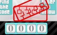 Este jogo é feito de vários minijogos, cada um com um diferente desafio que exercita o teu cérebro. Segue todas as instruções, tem atenção às pistas e resolve todos os puzzles neste divertido jogo cerebral!