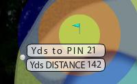 Jogar um jogo online de golfe é sempre divertido! Passa para o tee e faz uma partida. Tens uma tentativa para cada buraco. Tenta chegar o mais perto possível do buraco e quem sabe se podes até marcar um hole-in-one!
