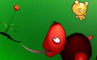 O planeta em que o Yepi vive é sossegado e pacífico. Infelizmente, invasores extraterrestres perturbaram brutalmente a paz, e raptaram a sua namorada. Podes ajudar o Yepi a encontrá-la? Neste jogo de apontar e clicar vais em busca de soluções e saídas. Clica na ordem correta sobre os itens que podem ajudar o Yepi. Boa sorte!