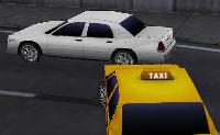 Estaciona o teu táxi amarelo dentro do círculo amarelo e, de seguida, conduz para o próximo desafio de estacionamento! No mini-mapa, podes encontrar todos os pontos em que tens que estacionar o teu carro. Mantém as regras de trânsito em mente! Esta é uma maneira muito especial para explorar Nova Iorque!