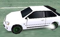 Conduz os carros mais rápidos que existem e descobre o piloto de corridas que está escondido dentro de ti! Podes participar em corridas diferentes neste jogo, em diferentes carros velozes. Gostas de peões? Então aproveita a tua oportunidade!