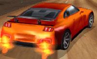 Este jogo de corridas é tão realista: é como se estivesses a conduzir numa estrada real. E essa é exatamente o forte do jogo. Quanto melhor conduzires, mais dinheiro ganhas e melhores carros podes comprar!