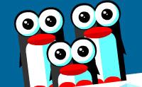 Joga este divertido jogo da série Clickplay, também! Resolve os quebra-cabeças nos vários minijogos e vê se podes conjurar o botão play.