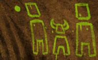 Gostas de quebra-cabeças? Então, entra na caverna escura, apanha itens e resolve quebra-cabeças para colecionar medalhas!