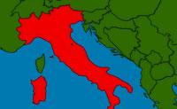 Faz este teste de geografia e testa os teus conhecimentos sobre as bandeiras, nomes e capitais de países em todo o mundo! Este jogo de geografia não é apenas divertido de jogar, mas instrutivo, também.