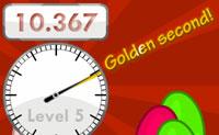 Onze minijogos num jogo! És rápido o suficiente para completá-los todos dentro de 11 segundos?