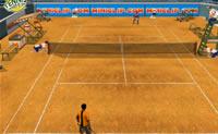 Joga este Grand Slam e leva o primeiro prémio para casa!