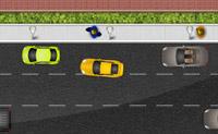 Escolha o seu instrutor e treine as suas habilidades de condução online!