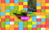 Defina uma estratégia para conseguir a pontuação mais alta neste jogo.
