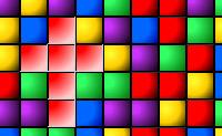Clique em grupos de 3 ou mais blocos para remov�-los do tabuleiro!