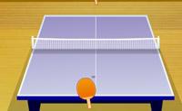 Podes bater os melhores do mundo e tornar-te numa lenda do ténis?