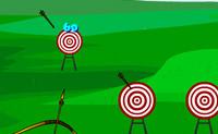 Tenta bater a classificação em cada ronda para passares para o próximo nível.