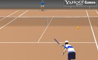Derrote o seu adversário num torneio altamente estimulante!