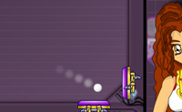 Limpa todos os blocos para passares ao nível seguinte. Cuidado para não deixares a bola passar por ti ou perdes uma vida.