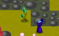 Defende a tua casa de invasores estranhos neste fixe jogo de defesa da torre! Monta torres para evitar que diferentes inimigos ataquem a tua base e ganha dinheiro para construíres mais.