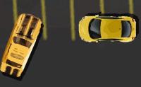 Neste jogo, o teu objectivo é demolires os outros carros. Usa a frente do teu carro para atingir outros carros, e evita seres atingido por detrás, porque isso danifica o teu carro.