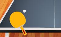 Bate o campeão para ganhares este campeonato de ténis de mesa online. Cada jogo vai até aos onze pontos e deve haver uma diferença de pelo menos dois pontos para ganhares. Quando ganhas um jogo recebes uma actualização.