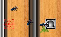 Neste jogo de tiros, podes escolher diversas versões. Quer prefiras lutar contra ninjas ou fantasmas Pac, há mutas opções que te permitem escolher o teu amigo de eleição na tua paisagem preferida. Atinge-os a todos e ganha pontos para comprar reforços. Boa sorte!