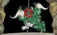 Este � realmente um r�pido jogo de luta! Derrota todos os teus oponentes com a tua espada sem perder a tua vida. Aponta sempre com precis�o para os alvos verde e vermelho para matar o teu inimigo e ganhar.