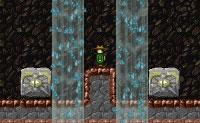 Este é um engraçado puzzle no qual tens de activar um portal movendo blocos para os botões de pressão correctos. Quanto mais alto for o nível, mais complexo o puzzle se torna. Diverte-te!