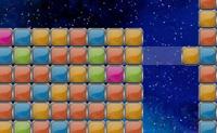 Este � um divertido jogo de puzzle no qual tens de limpar o campo. Em cada n�vel o campo a ser limpo est� cercado por tijolos. Estes s�o as tuas muni��es. Clica nos tijolos para os atirares ao campo. Os tijolos que combinam desaparecem. Limpa-os a todos, tens de ser criativo. Desfruta deste jogo!