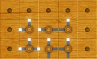 Neste jogo de liga��o de tubos tens de os rodar e ligar a todos. O teu tempo � limitado e quanto mais r�pido fores, maior ser� a tua pontua��o.