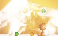 Quebra todos os cubos de gelo e apanha os deliciosos, saudáveis frutos que estão dentro. Se conseguires por as mãos numa bomba (pequena bola azul), serás capaz de partir todos os cubos de gelo de uma vez! Cuidado para não seres atingido por um cubo de gelo: se acontecer algumas vezes, tens de recomeçar.