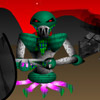 Combat Instinct 2 Games