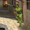игры Counter Strike 1